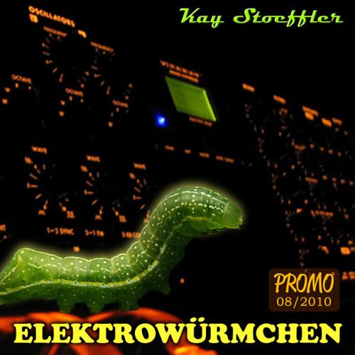 Elektrowürmchen (Original Mix)