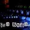 Axwell & Bob Sinclar - What A Wonderful World 2011 ( Eddie Thoneick Mix DRM )