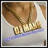 Download Hey Ya [Final Electro Clap Mix 2010] DJ MaNn Mp3