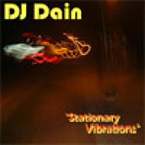 Skinny Puppy - Run It Up (DJ Dain's Raging Skies of Tokyo Mix)