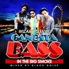 Download Wizard-Sleeve-GANGSTA-Bass-In-The-Big-Smoke-mixed-by-Black-Noise Mp3