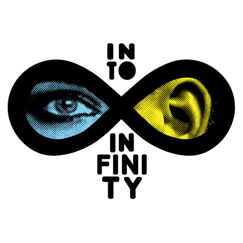 Into Infinity: Full Collection