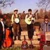 Mumford & Sons - Sigh No More - (STITCHED WiiWub)