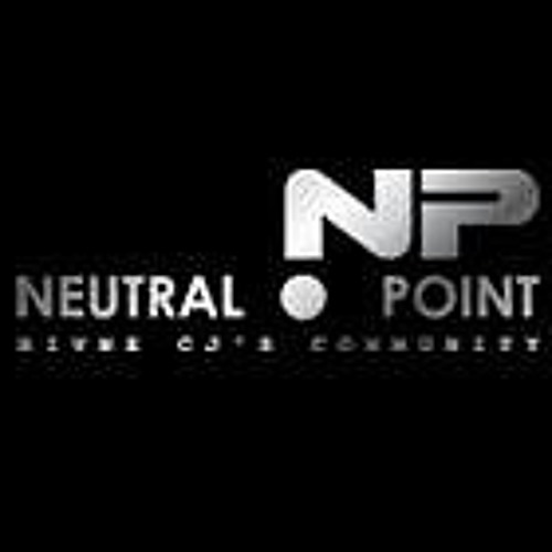 Neutral Point - Afterburner