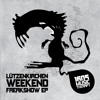 Lutzenkirchen - Wonkeys Work (Original Mix)