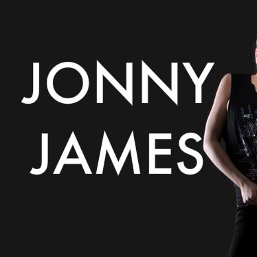 Jonny James - My Baby