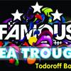 Famous Sea Through (Todoroff Bootleg) FREE DOWNLOAD
