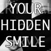 Vertical67 - Your Hidden Smile (Huge Black Centipede Deermix)