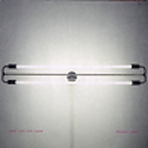 Boozoo Bajou - Divers (Locoto Remix)
