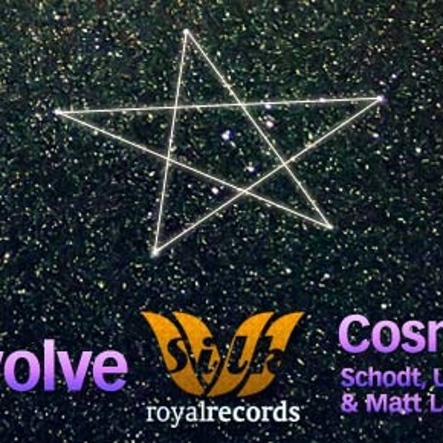 Cosmology (Urban Breathe Remix)