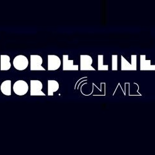 Borderline Corp. Tribute to BPitch Control