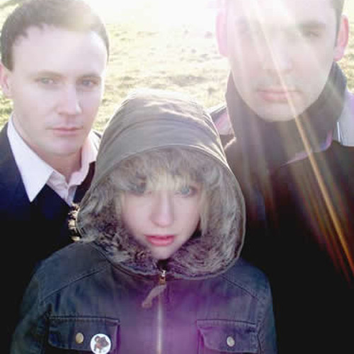 The Joy Formidable - The Greatest Light Is The Greatest Shade