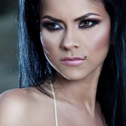 Inna - Hot (HouseHood & Bernardo Mesk Remix)
