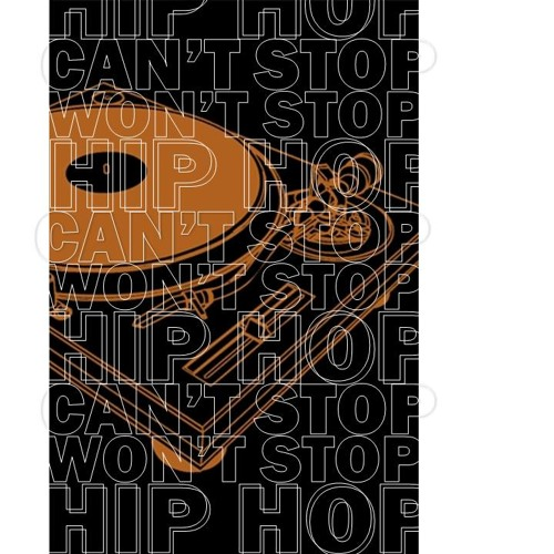 Talib Kweli [Featuring Mos Def, Jay-Z, Busta Rhymes & Kanye West] | Get By [Remix]