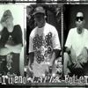 Lapiz Conciente ft Cirujano & El Fother - Atento a mi 10 Remix (wWw.AlmiranteMusik.Tk)