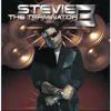 Robson Vidal Feat. Stevie B - It Ain't Over ( Radio Club Mix ) [ BV ENTERTAINMENT LLC ]