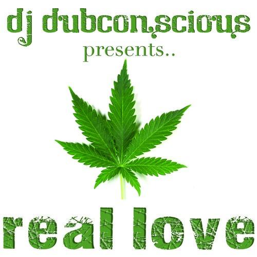 DjDubconscious-RealLove-Shambhala2010PromoMix