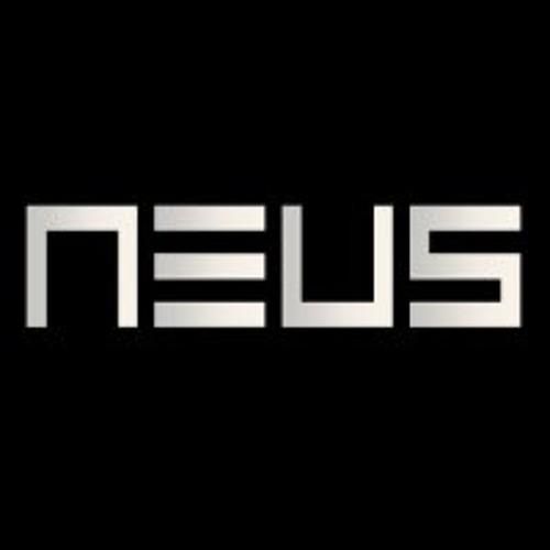 NEUS - Blast (THERIOTZ REMIX)
