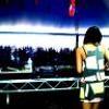 Retrospective: Let's get Tech Mix 2007