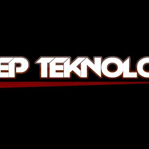 Deep Teknologi Mix: 7.0 - S.E.F.