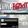 Limp Bizkit - Walking Away (Gold Cobra's Leaked Single)