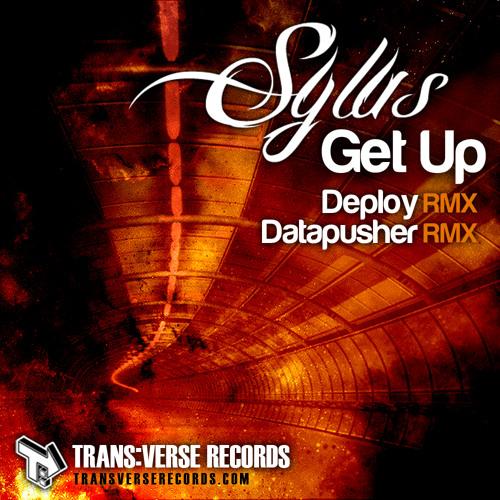Sylus - Get Up