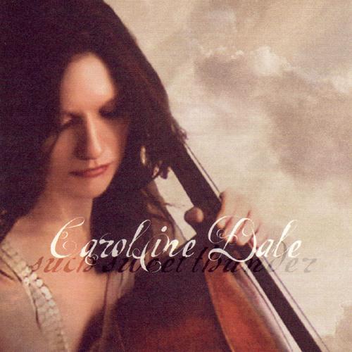 Caroline Dale - Such Sweet Thunder