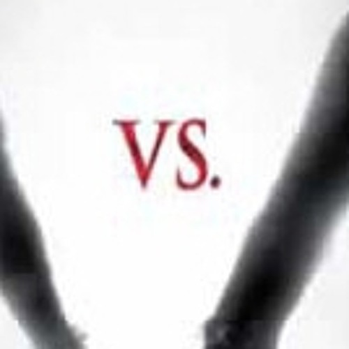 "Grille ""Deichkind vs Arman vs Eminem"""
