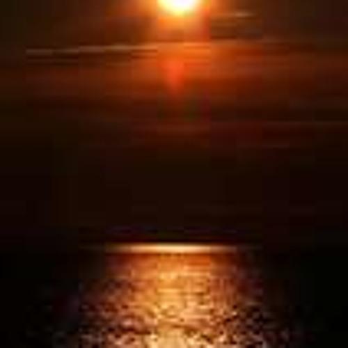 Ledezma & Tonic - When The Sun Goes Down (Original Mix)