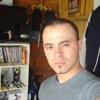 Dj anfa v set  11-08-2010