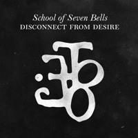 School of Seven Bells - Windstorm