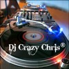 Ashanti Vs. Isley Brothers~Between The Sheets Rockin' (Crazy Chris ®)