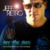 See the Sun-Las Vegas Spring Promo 2010-Jeff Retro