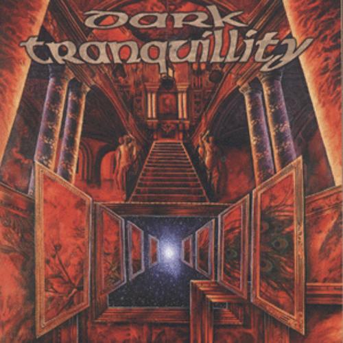 DARK TRANQUILLITY - Punish My Heaven