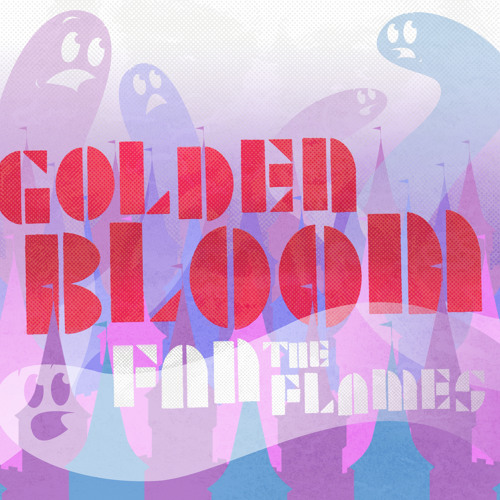 Golden Bloom - Doomsday Devices