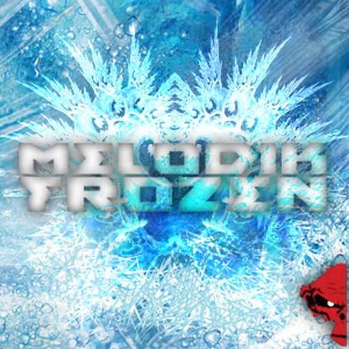Madonna - Frozen (Melodik Dubstep Remix) // FREE DOWNLOAD