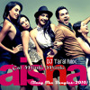 Aisha - Gal Mitthi Mitthi (Bang The Bangles-2010) - DJ Taral Rmx mp3