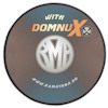 Domnu X - New beginnings (July 9th, 2010, Ramayana Cafe)