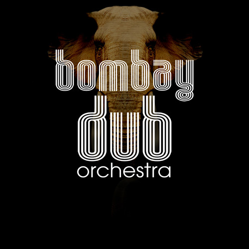 Gotan Project vs AR Rahman Bombay Dub Orchestra Mash-up