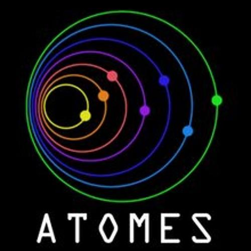 Atomes Association : Psytrance \ Ethno-Trance \ Psyprog \ Psybiant