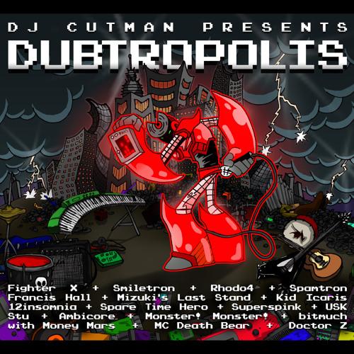 Dubtropolis