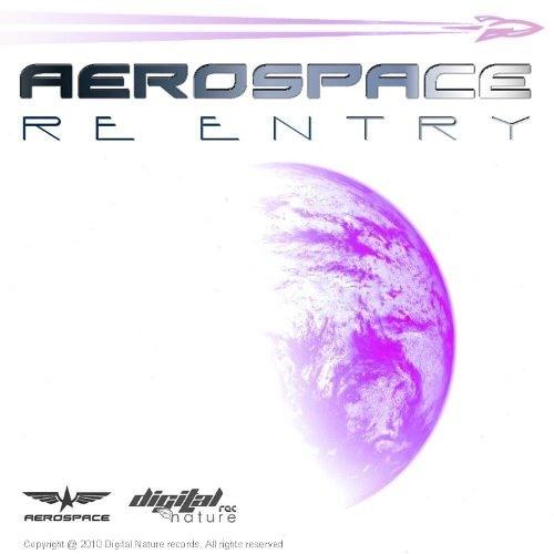 Aerospace - Re Entry