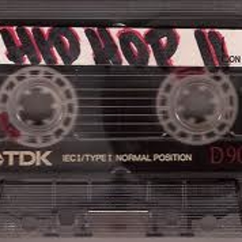 """HIP HOP, RNB, URBAN DJ SETS WITH BLENDS REMIX OR MASHUPS """" GROUP MADE BY THE GREAT ONE DJ ALEMO"""""""