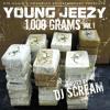 11-young jeezy-popular demand