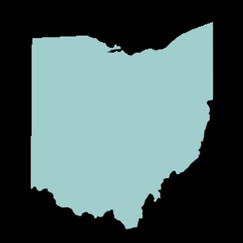 Ohio Pop Music