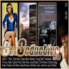 So Seductive vol.2 - DJ Throne