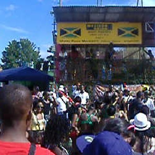 Deejay samrai presents...hip lovers jungle jamdown 08/10
