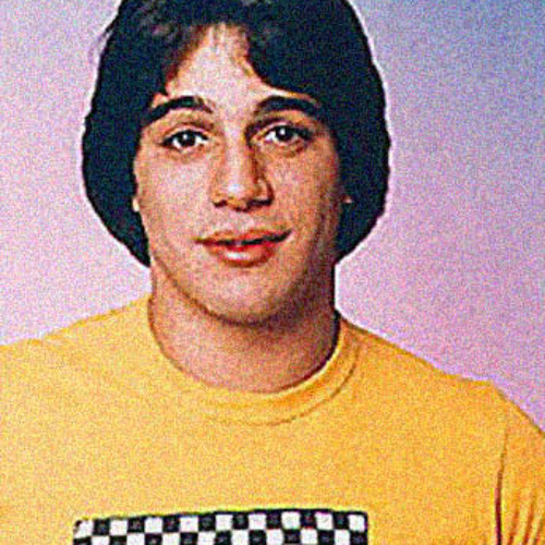 Johnny Neon - Hearts (Who Killed JRs Tony Danza remix)