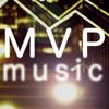 MVP - Music