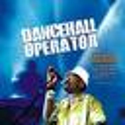 """Dancehall Operator"" - TransGlobal Undergound (RCola remix)"